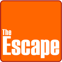 Escape Surf Lodge Newquay